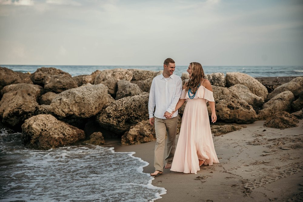 palm-beach-engagement-photos-florida-wedding-photographer_0014.jpg