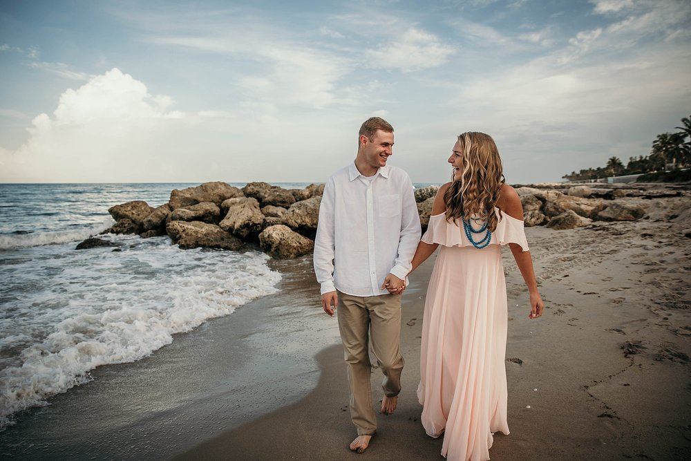 palm-beach-engagement-photos-florida-wedding-photographer_0015.jpg