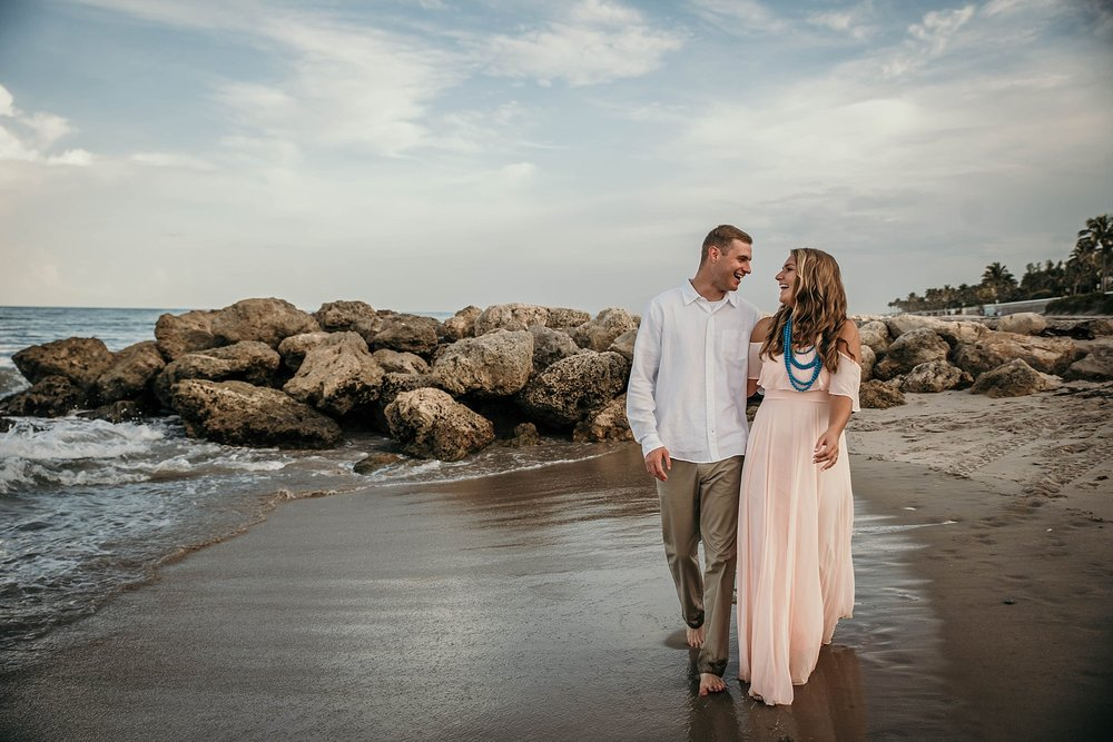 palm-beach-engagement-photos-florida-wedding-photographer_0017.jpg