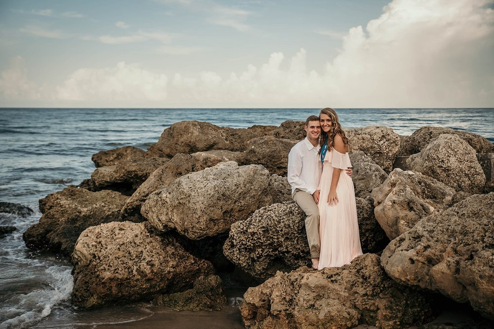 palm-beach-engagement-photos-florida-wedding-photographer_0018.jpg