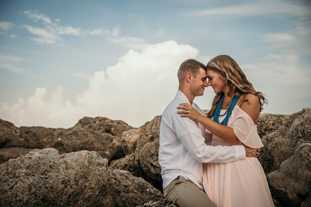 palm-beach-engagement-photos-florida-wedding-photographer_0020.jpg