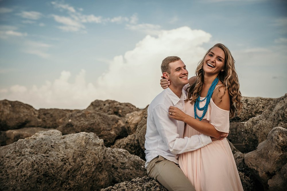 palm-beach-engagement-photos-florida-wedding-photographer_0021.jpg