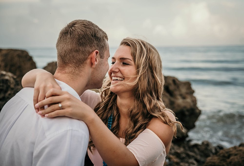 palm-beach-engagement-photos-florida-wedding-photographer_0040.jpg