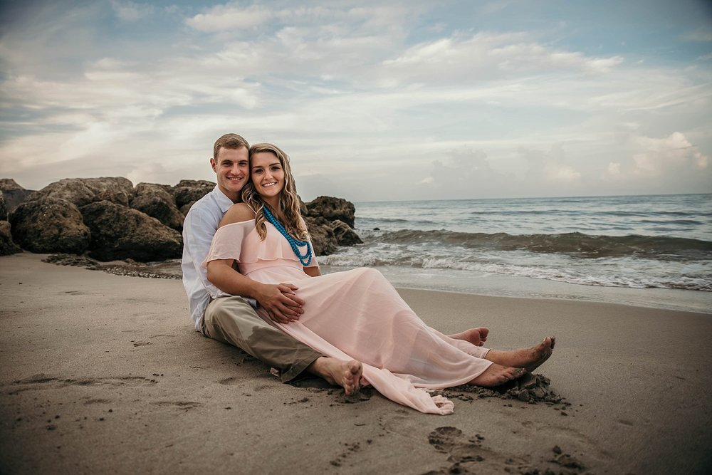 palm-beach-engagement-photos-florida-wedding-photographer_0045.jpg