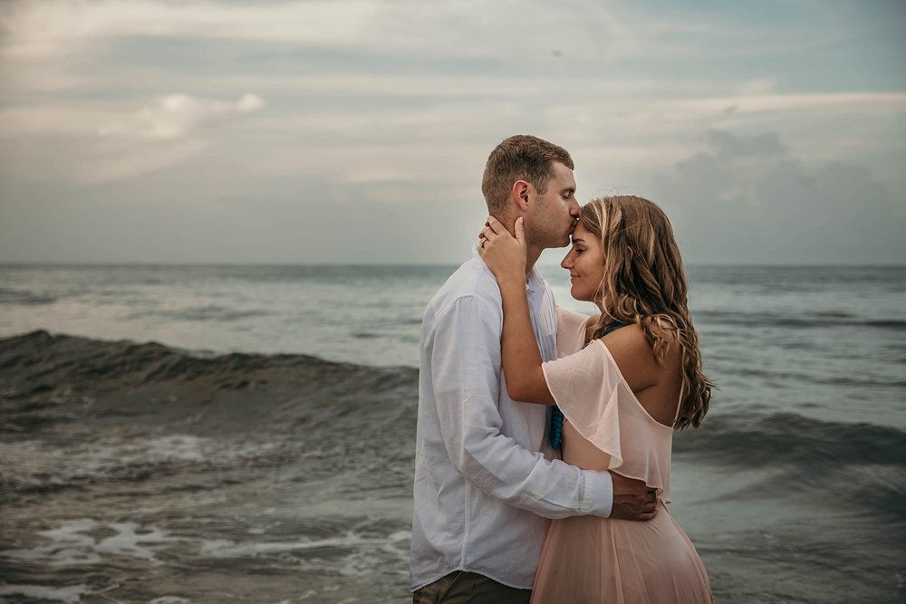 palm-beach-engagement-photos-florida-wedding-photographer_0059.jpg
