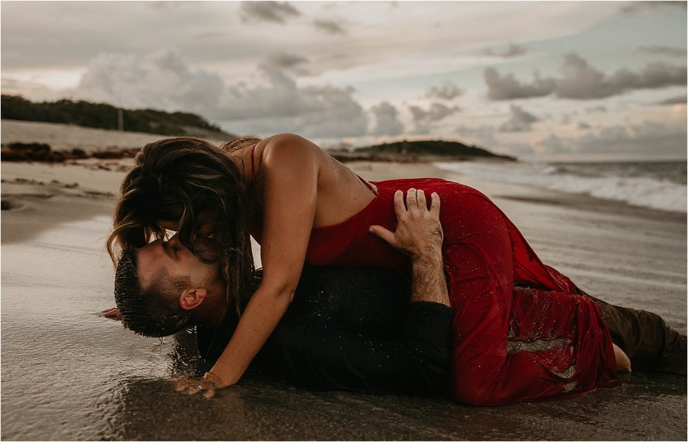JohnDMacArthur-Beach-State-Park-engagement-photographer_0042.jpg