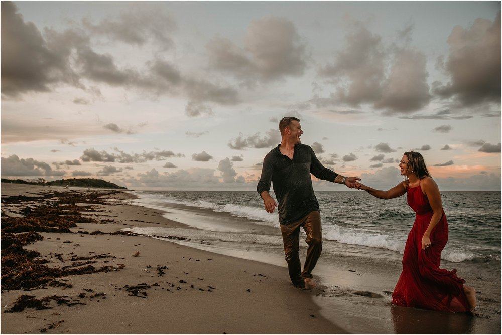 JohnDMacArthur-Beach-State-Park-engagement-photographer_0046.jpg