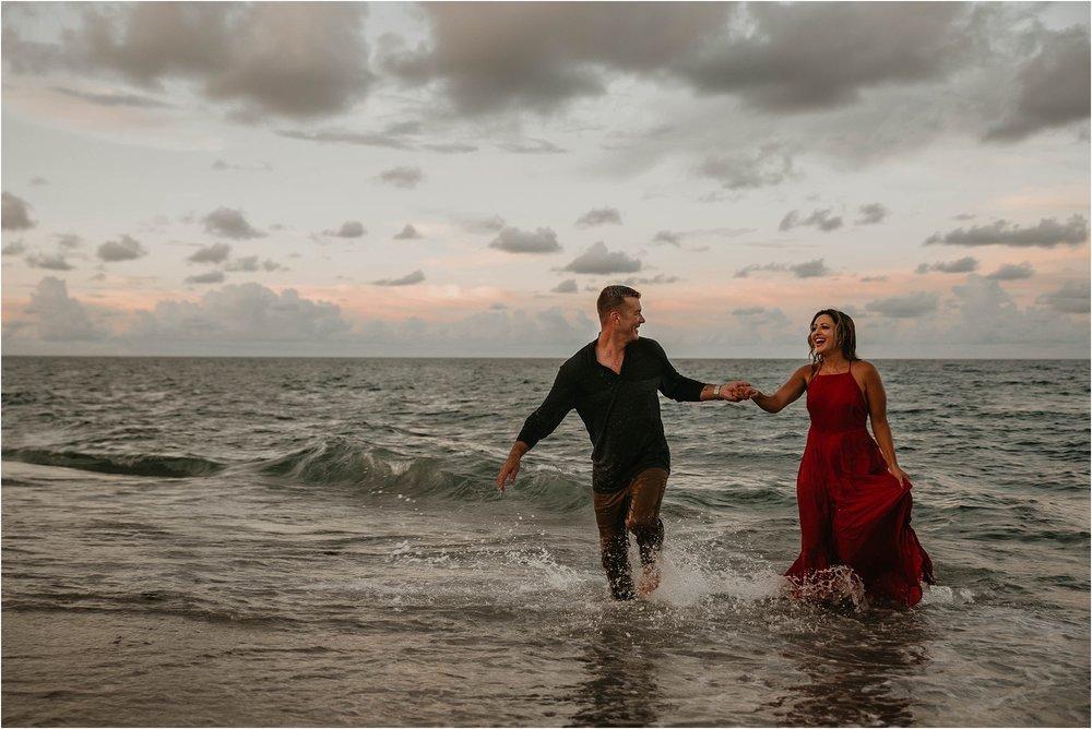 JohnDMacArthur-Beach-State-Park-engagement-photographer_0045.jpg