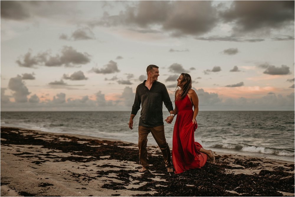 JohnDMacArthur-Beach-State-Park-engagement-photographer_0048.jpg