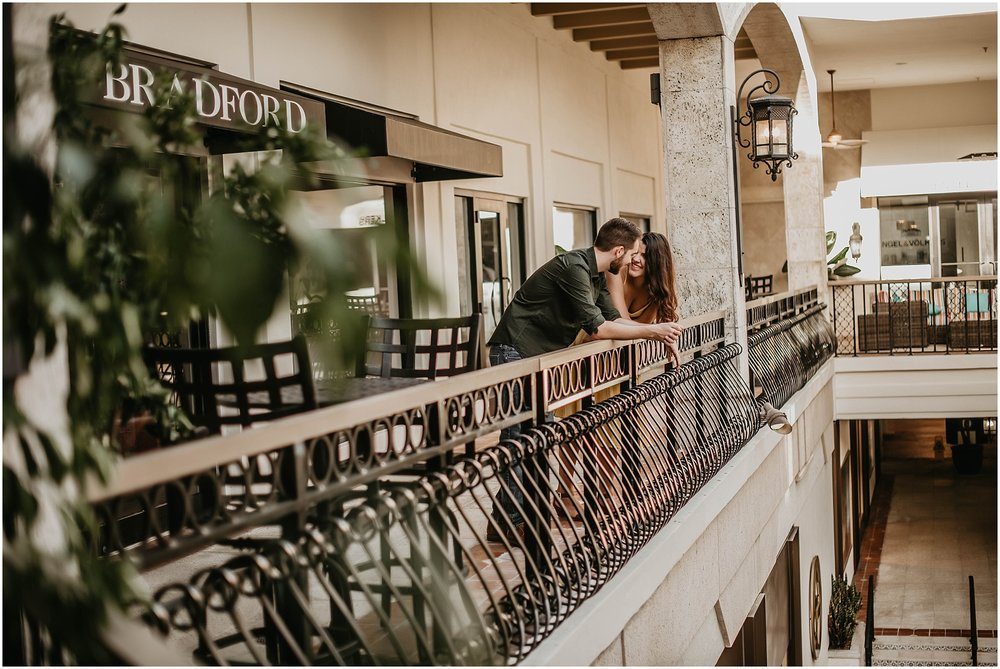 Worth-Avenue-Palm-Beach-engagement-photographer_0009.jpg