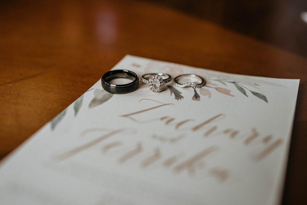 New-York-wedding-photographer_0055.jpg