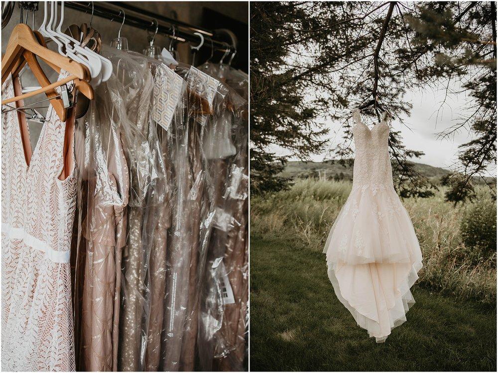 New-York-wedding-photographer_0059.jpg
