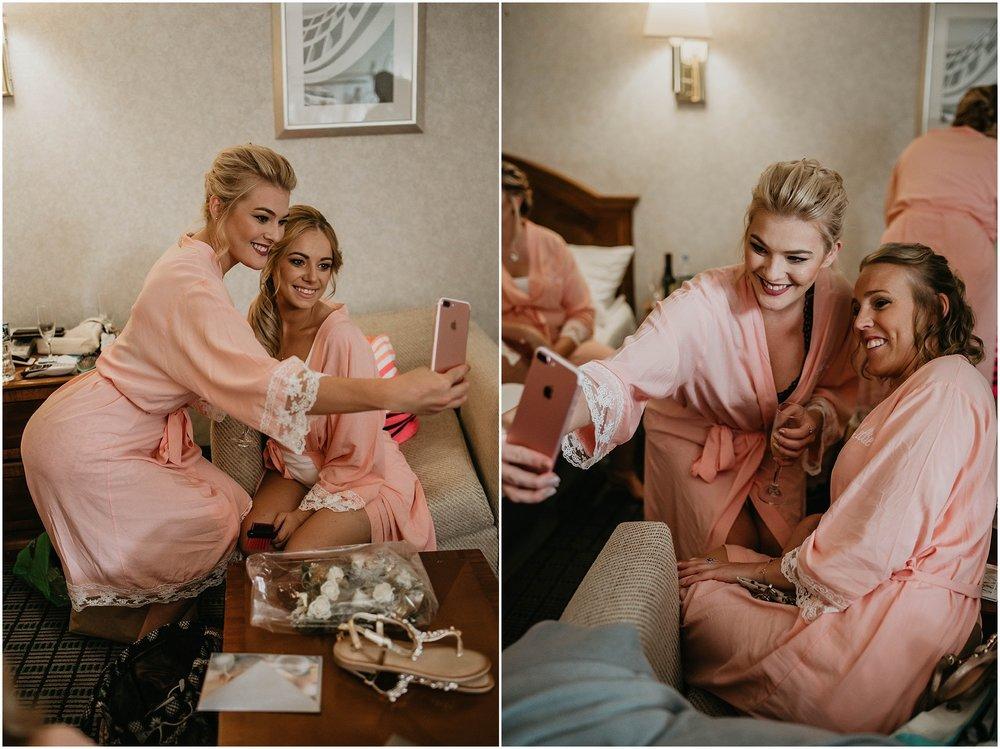 New-York-wedding-photographer_0060.jpg