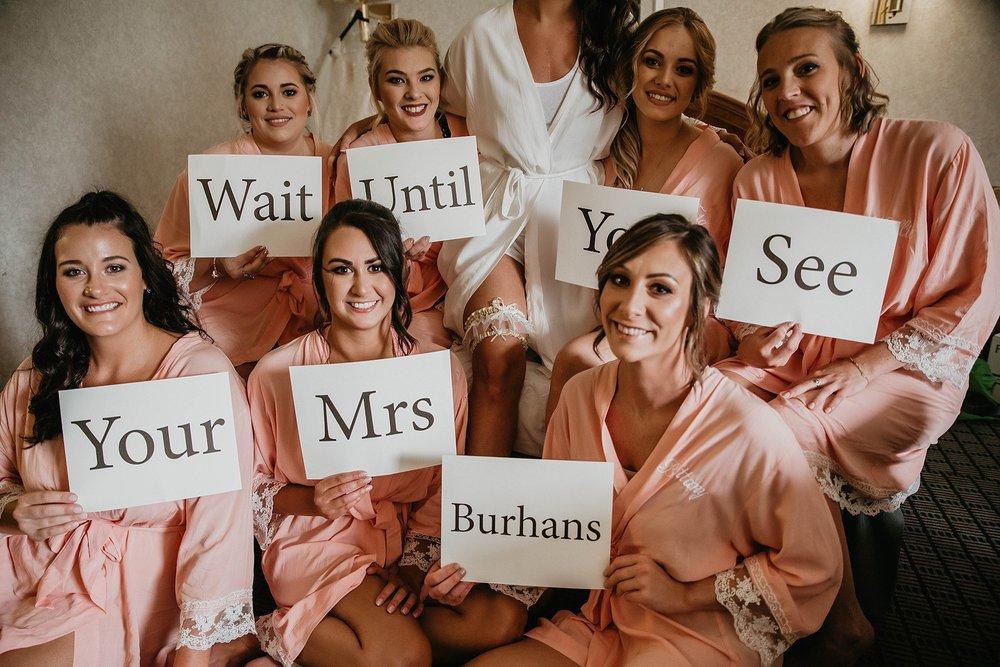 New-York-wedding-photographer_0061.jpg