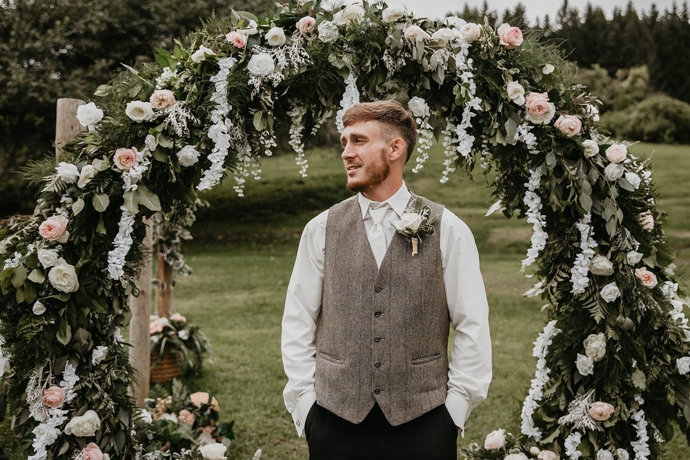 New-York-wedding-photographer_0070.jpg