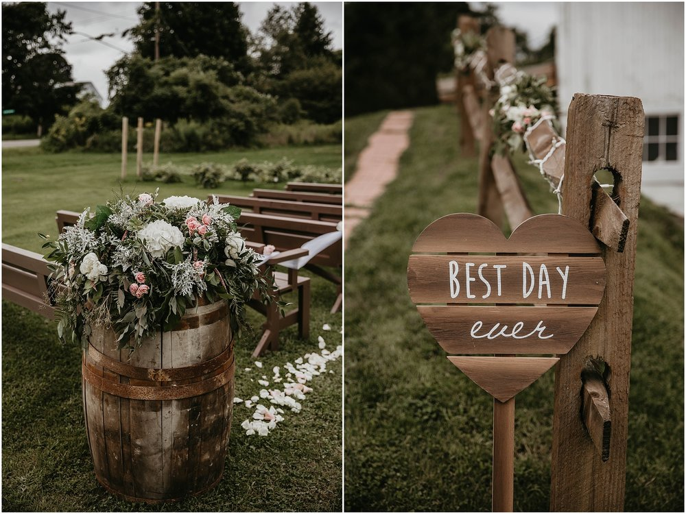 New-York-wedding-photographer_0072.jpg