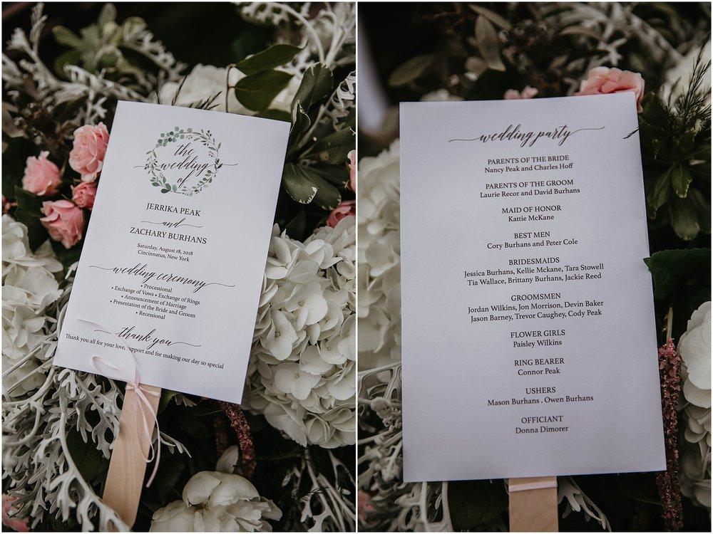 New-York-wedding-photographer_0074.jpg
