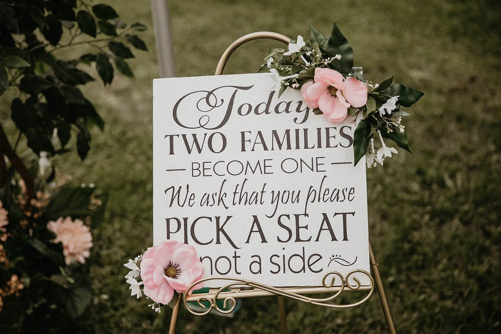 New-York-wedding-photographer_0075.jpg