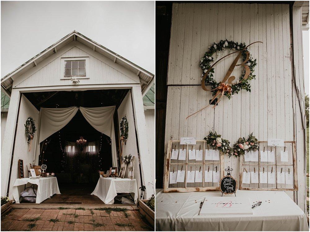 New-York-wedding-photographer_0077.jpg