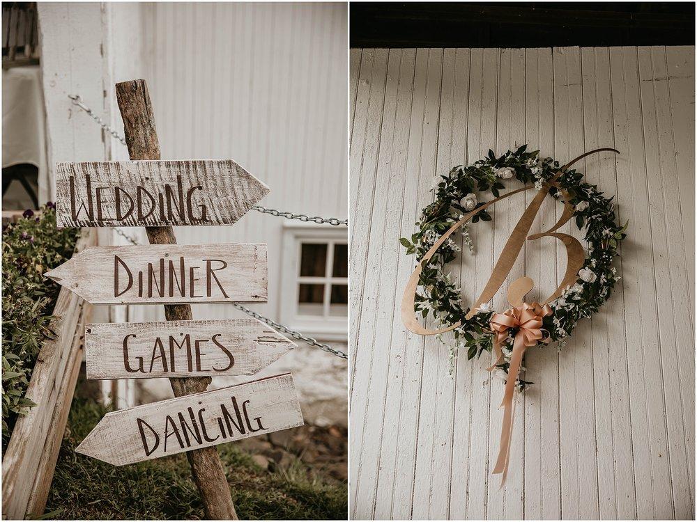 New-York-wedding-photographer_0076.jpg