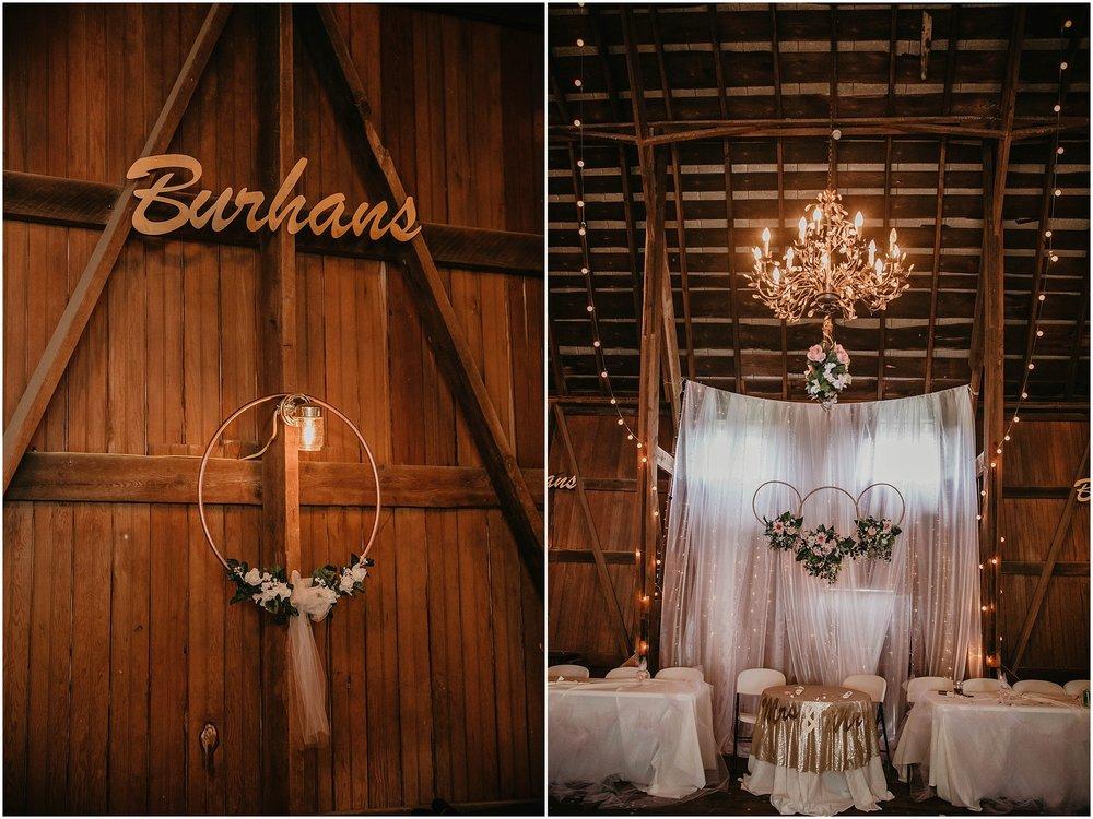 New-York-wedding-photographer_0082.jpg