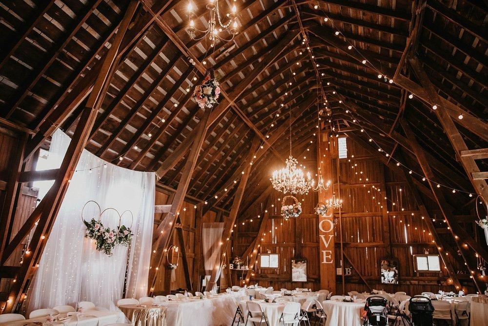 New-York-wedding-photographer_0084.jpg