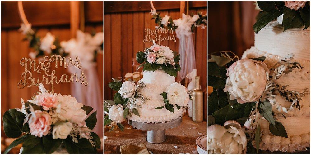 New-York-wedding-photographer_0083.jpg