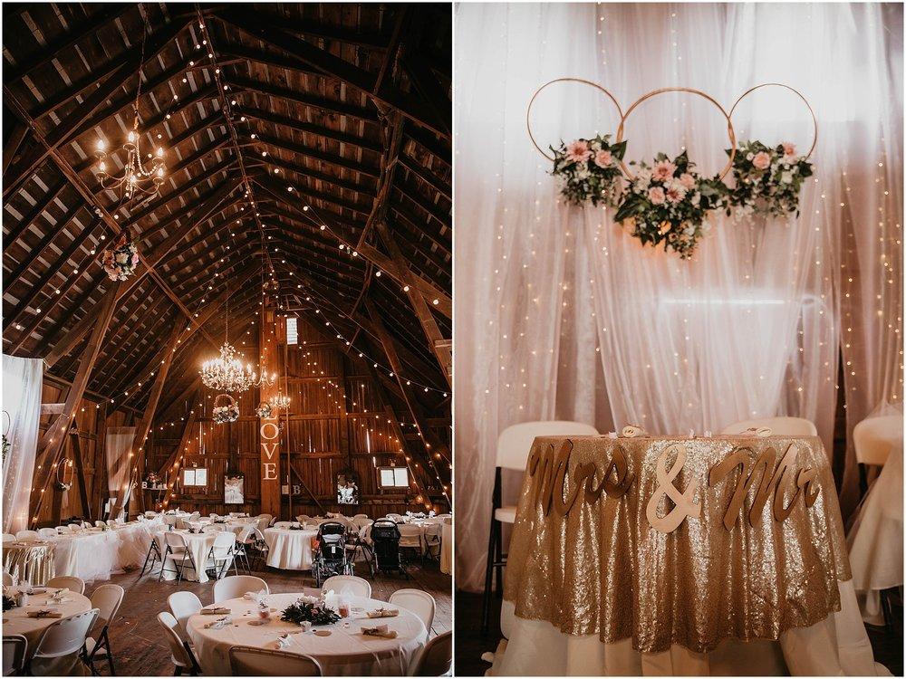 New-York-wedding-photographer_0085.jpg