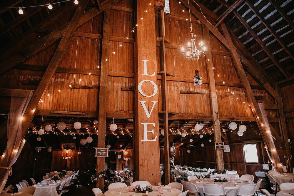 New-York-wedding-photographer_0086.jpg