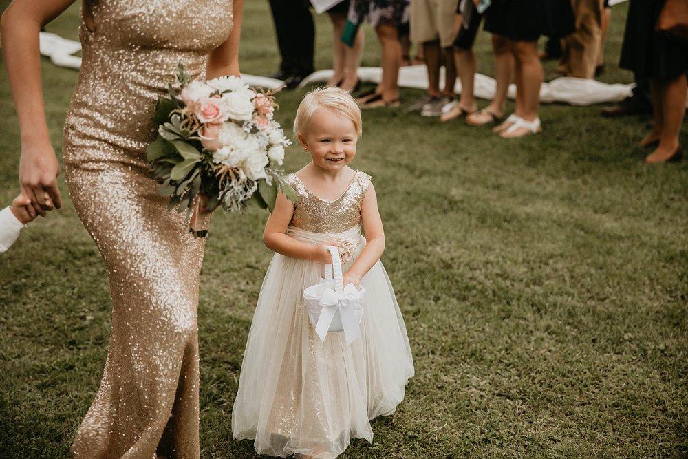 New-York-wedding-photographer_0088.jpg