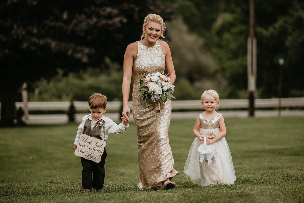 New-York-wedding-photographer_0087.jpg