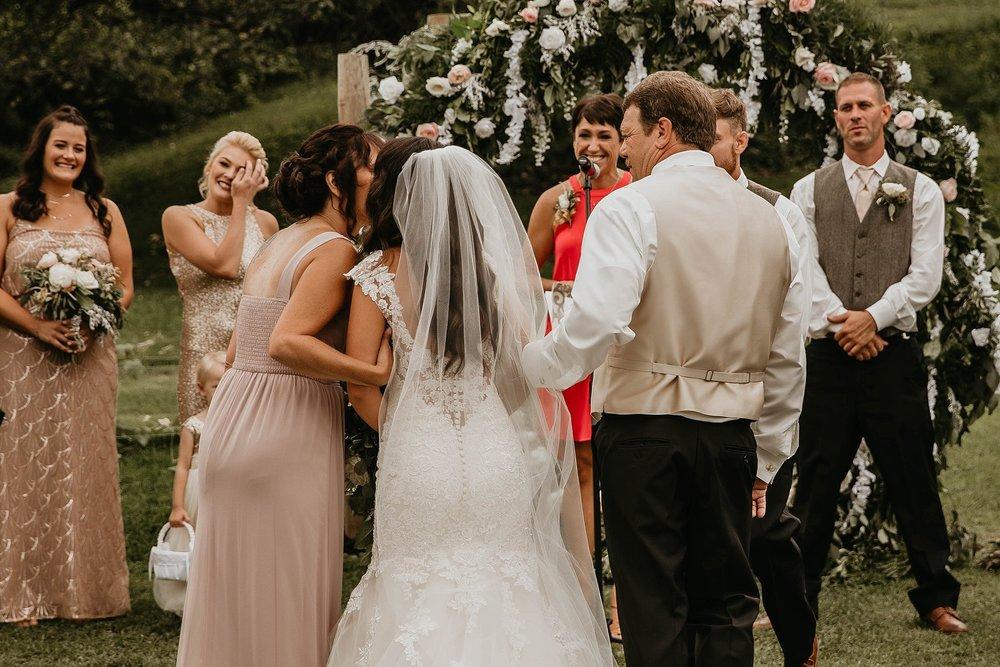 New-York-wedding-photographer_0091.jpg