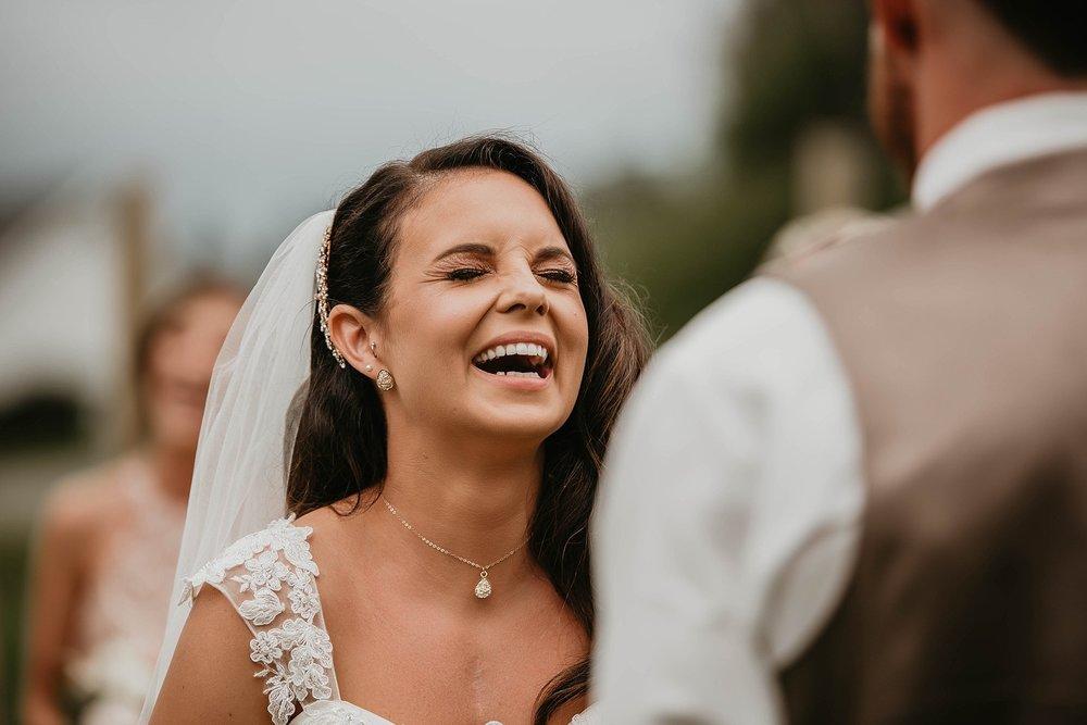 New-York-wedding-photographer_0093.jpg