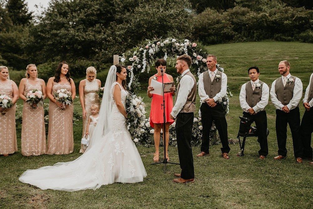 New-York-wedding-photographer_0092.jpg
