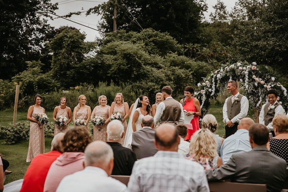 New-York-wedding-photographer_0096.jpg