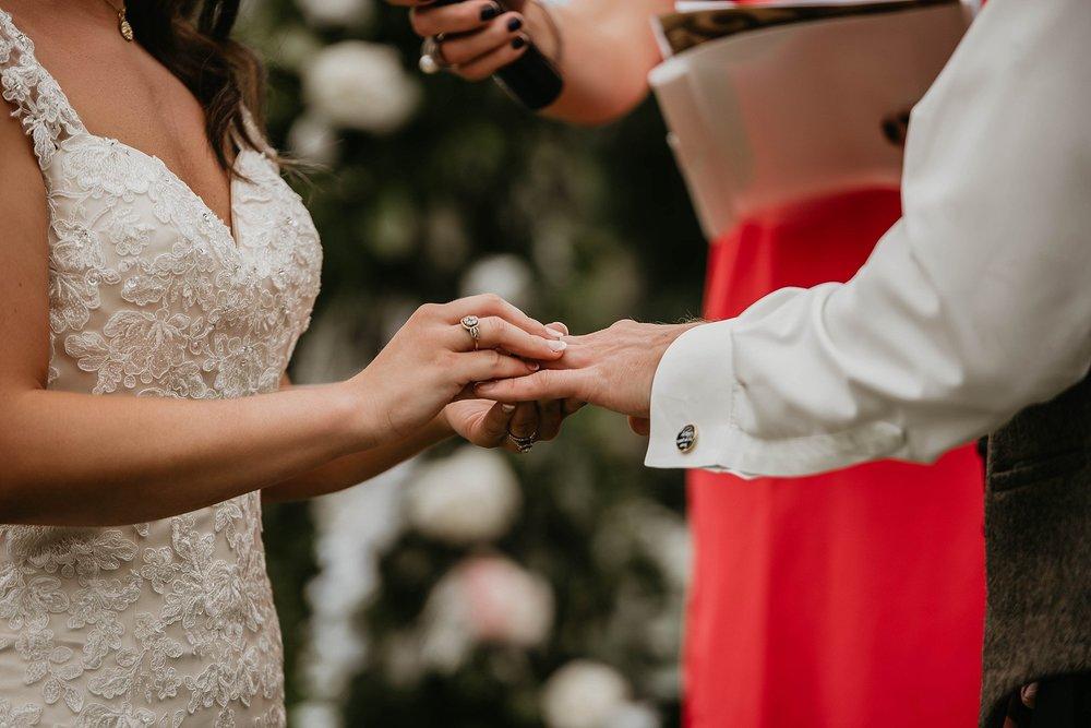 New-York-wedding-photographer_0095.jpg