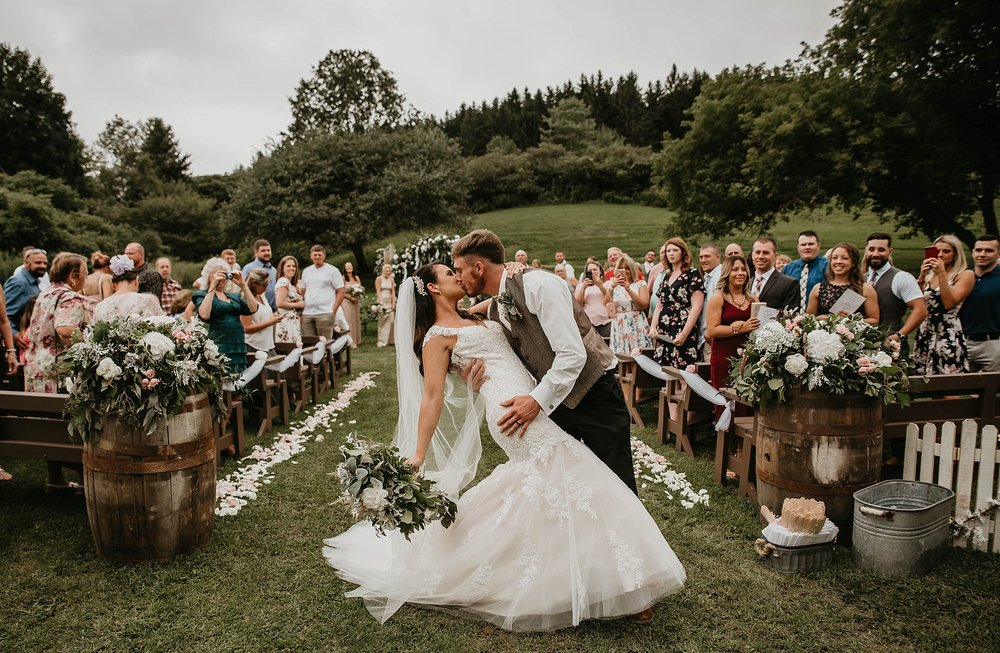 New-York-wedding-photographer_0099.jpg