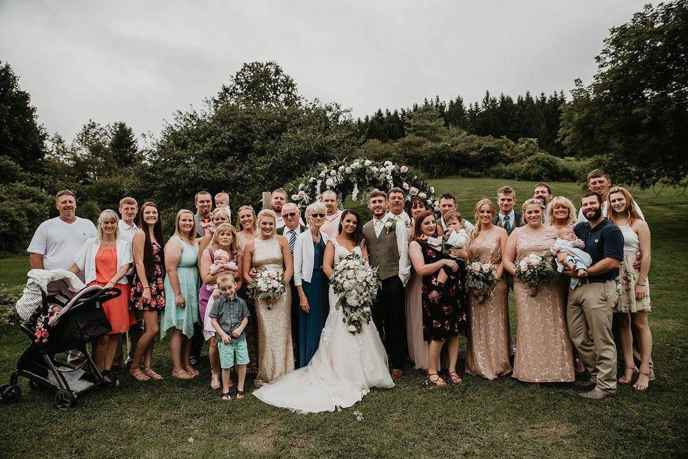 New-York-wedding-photographer_0100.jpg