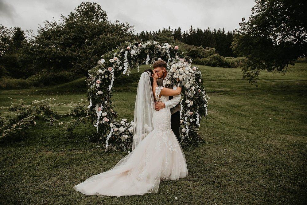 New-York-wedding-photographer_0102.jpg