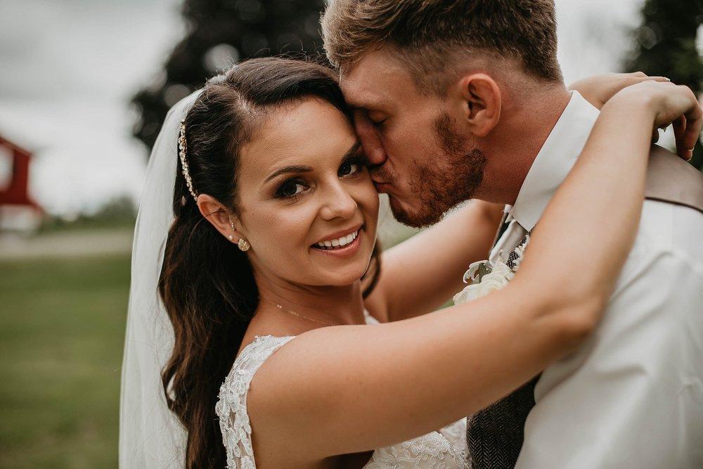 New-York-wedding-photographer_0107.jpg