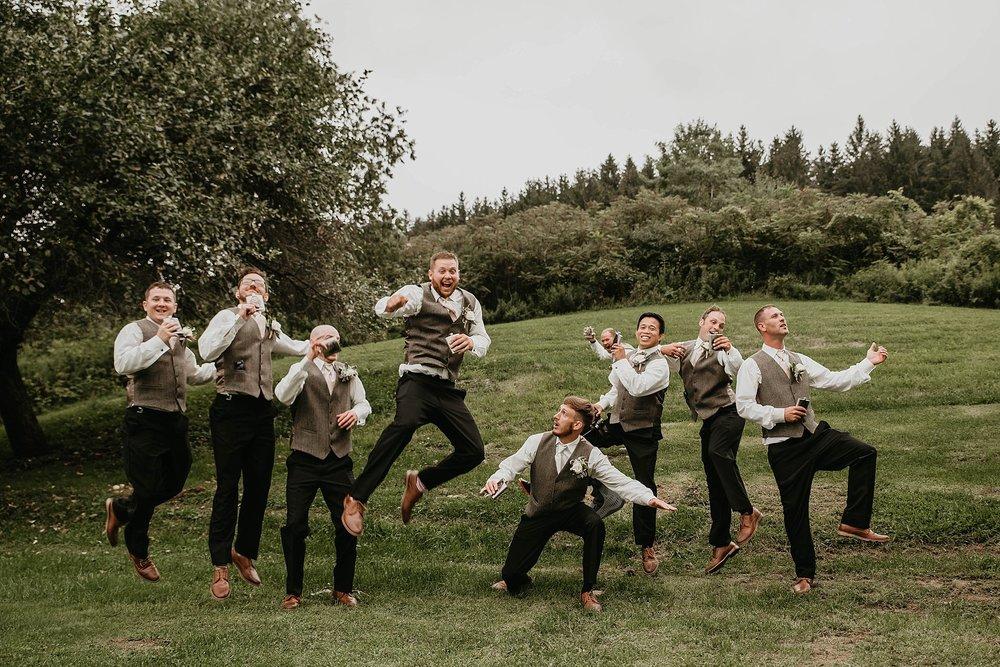 New-York-wedding-photographer_0110.jpg