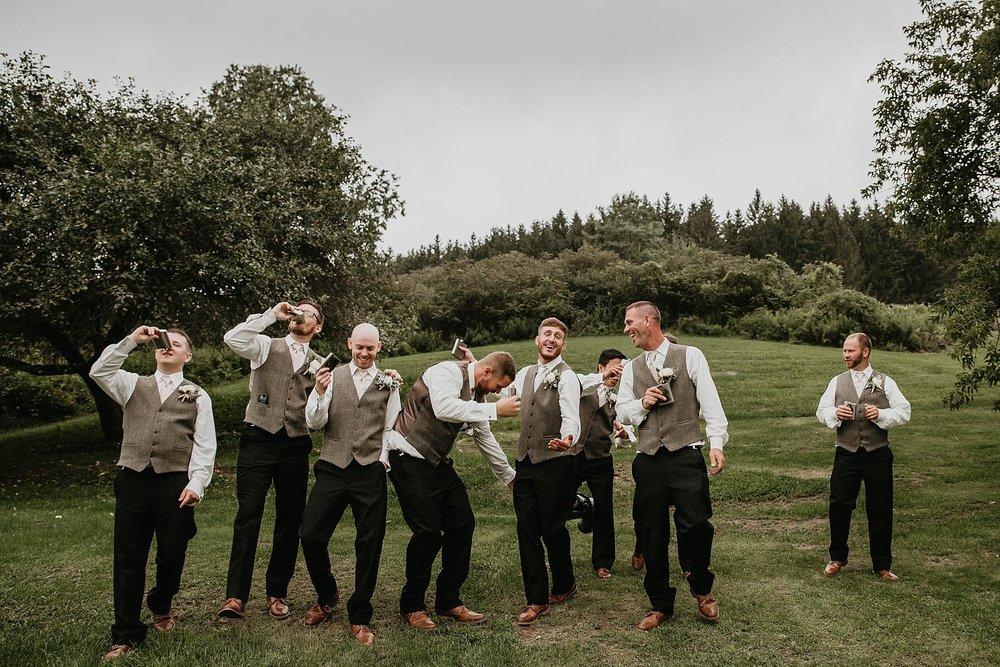 New-York-wedding-photographer_0111.jpg