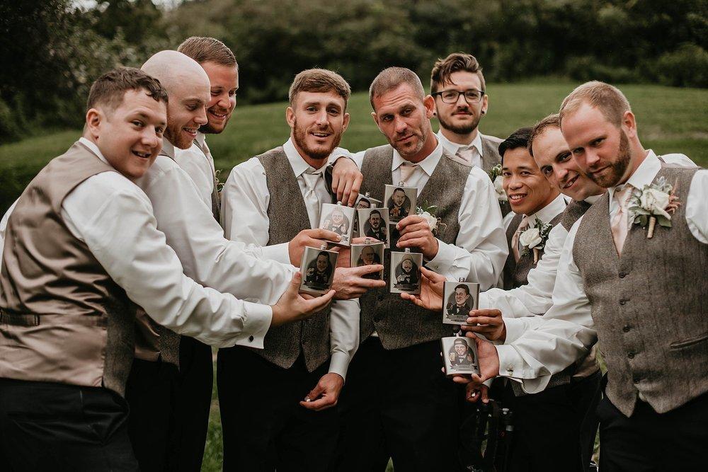 New-York-wedding-photographer_0112.jpg