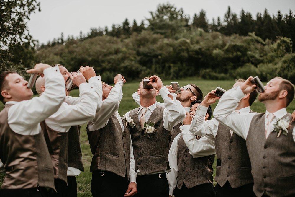 New-York-wedding-photographer_0113.jpg