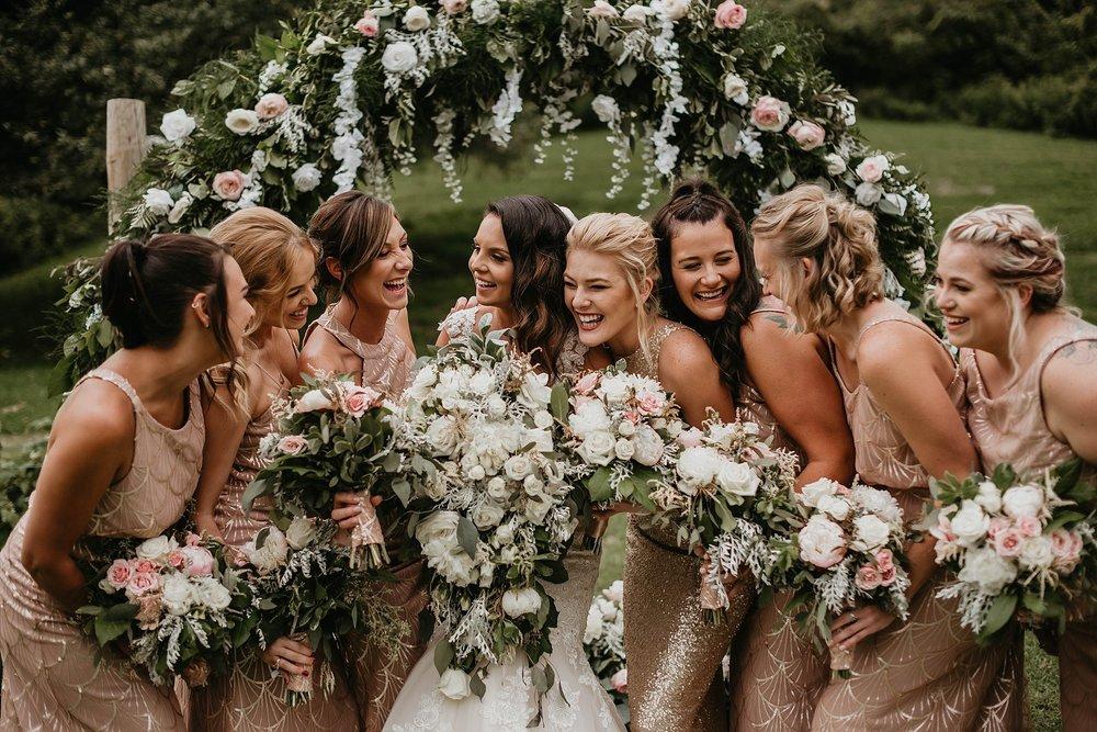New-York-wedding-photographer_0116.jpg