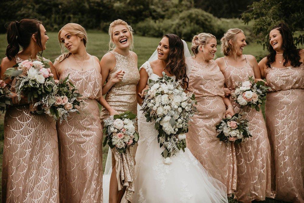 New-York-wedding-photographer_0118.jpg