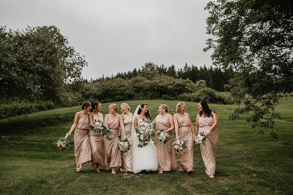 New-York-wedding-photographer_0120.jpg