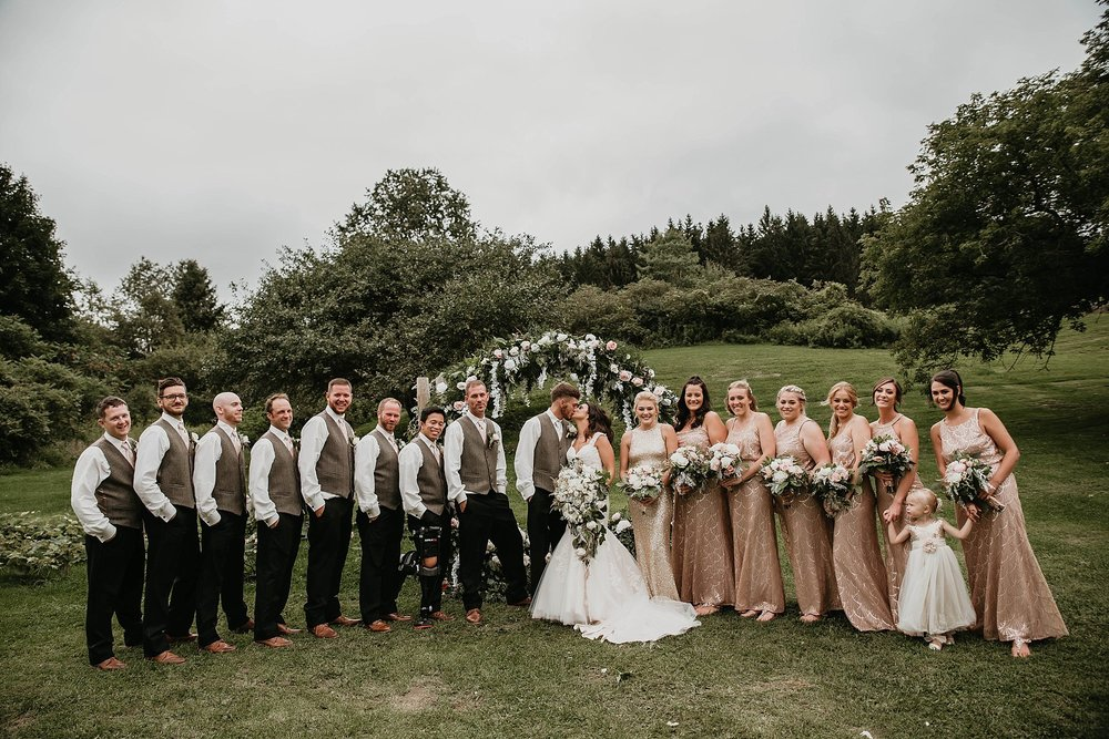 New-York-wedding-photographer_0119.jpg