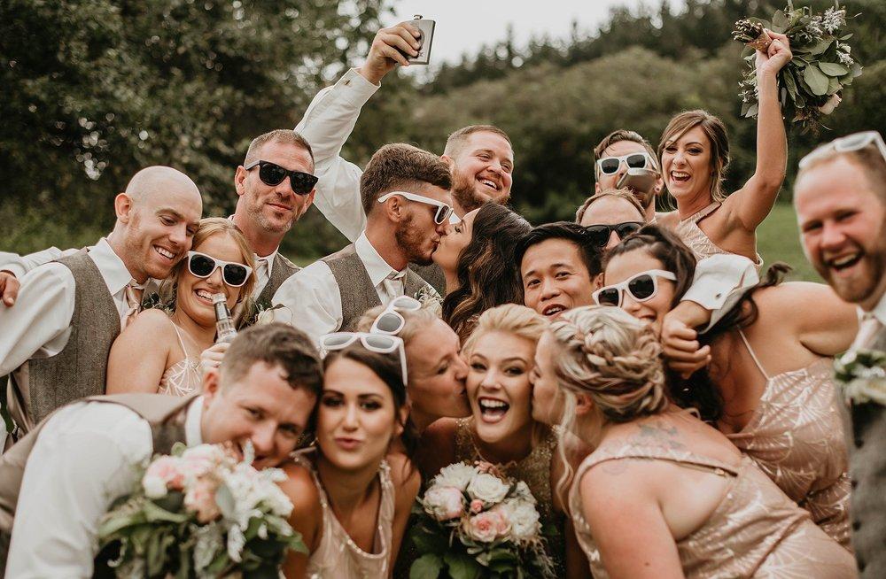 New-York-wedding-photographer_0122.jpg