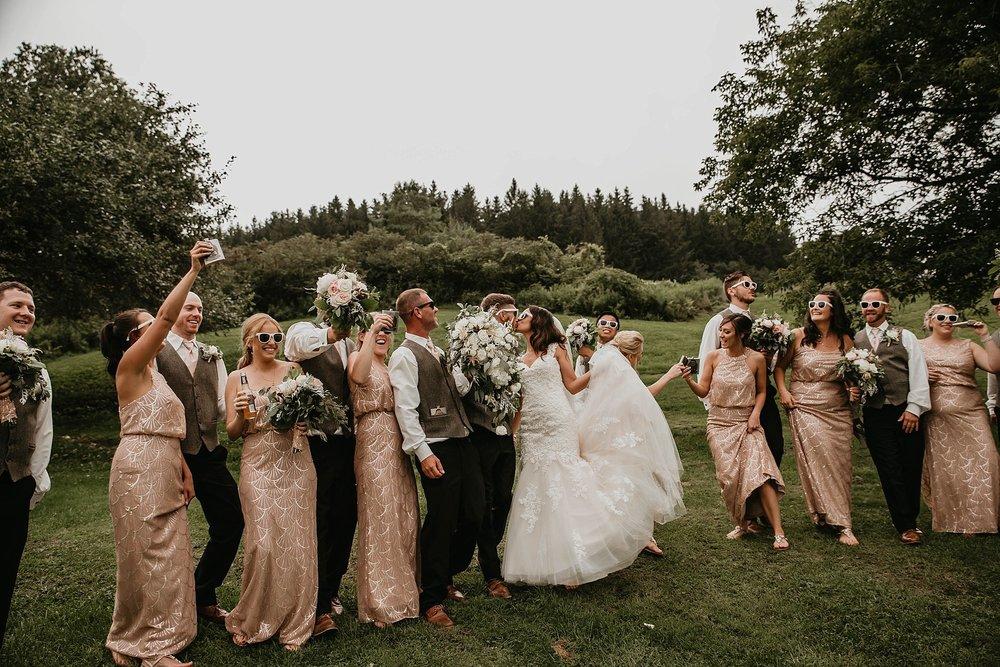 New-York-wedding-photographer_0121.jpg